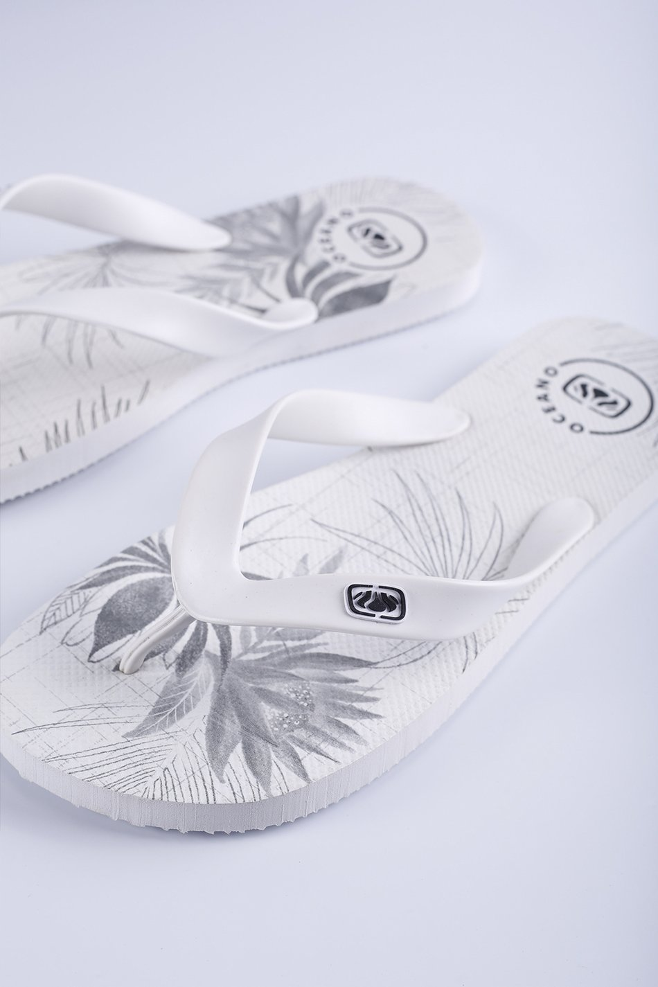 CHINELO OCEANO TROPICAL