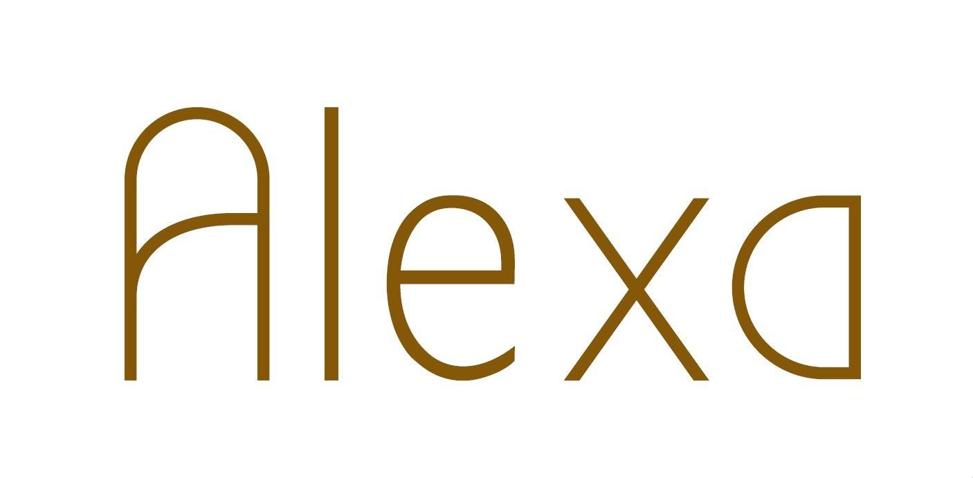 Alexa Clothes