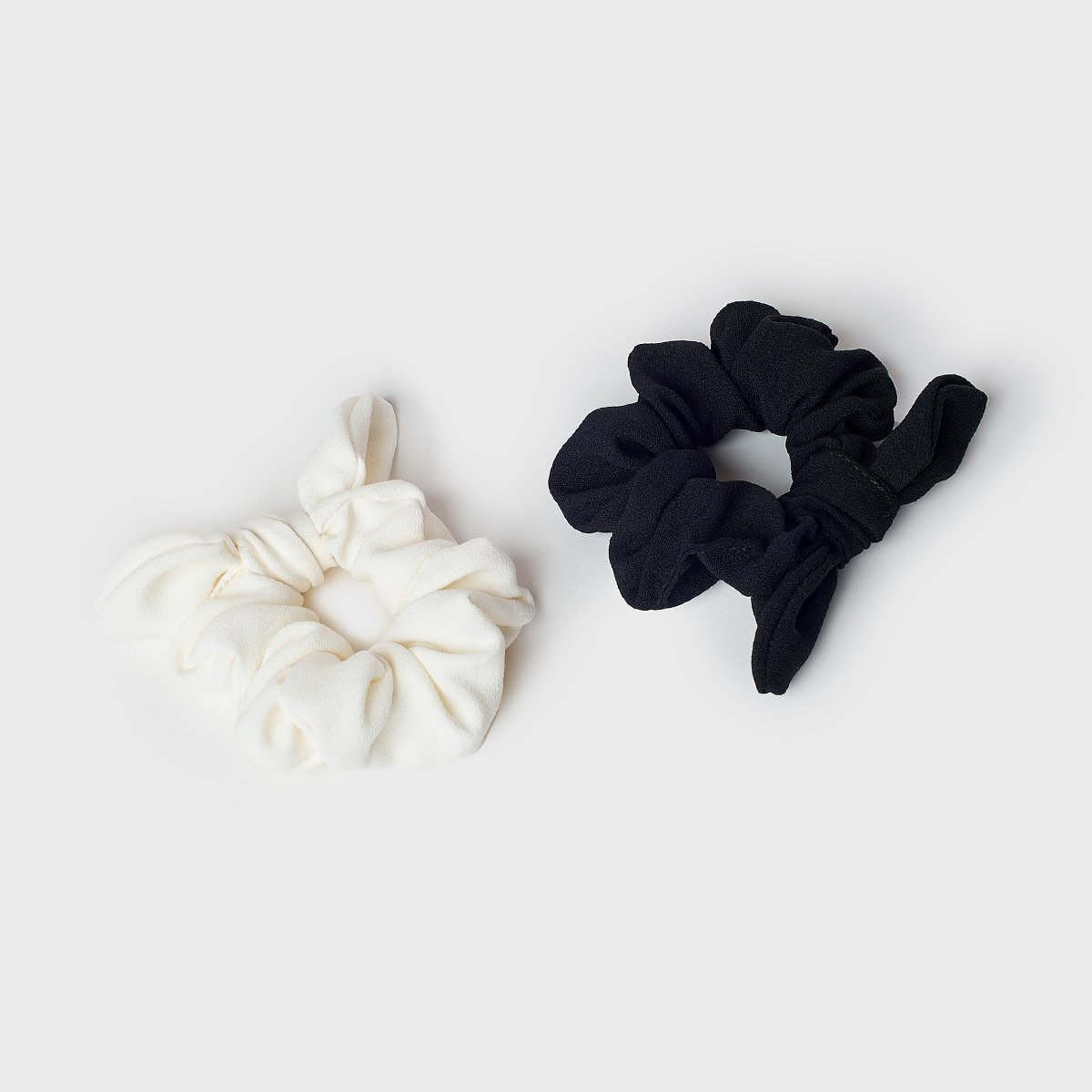 Kit Scrunchies Aragäna | Laço