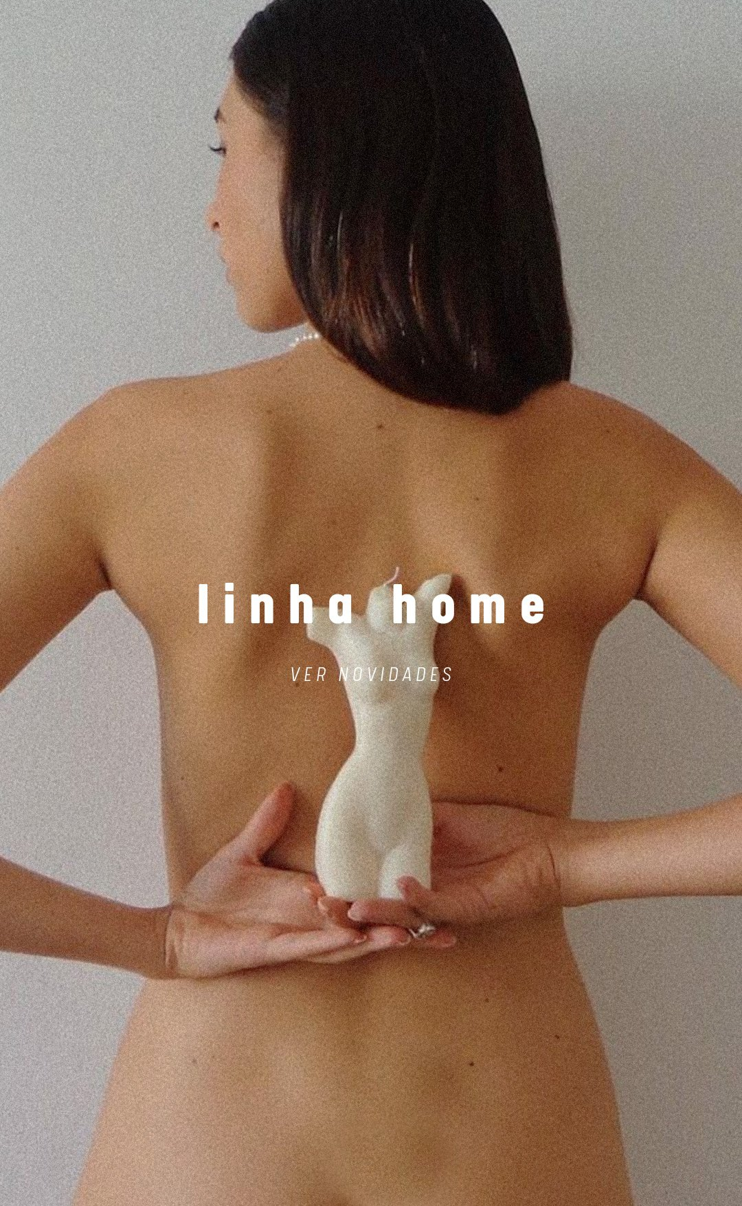 Banner 04_Linha Home