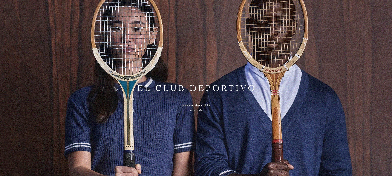 3_El Club