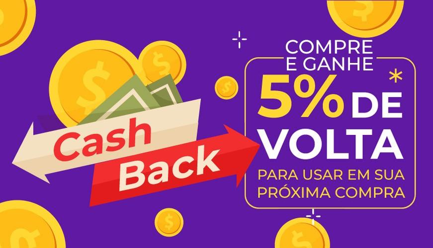 Cashback Mobile