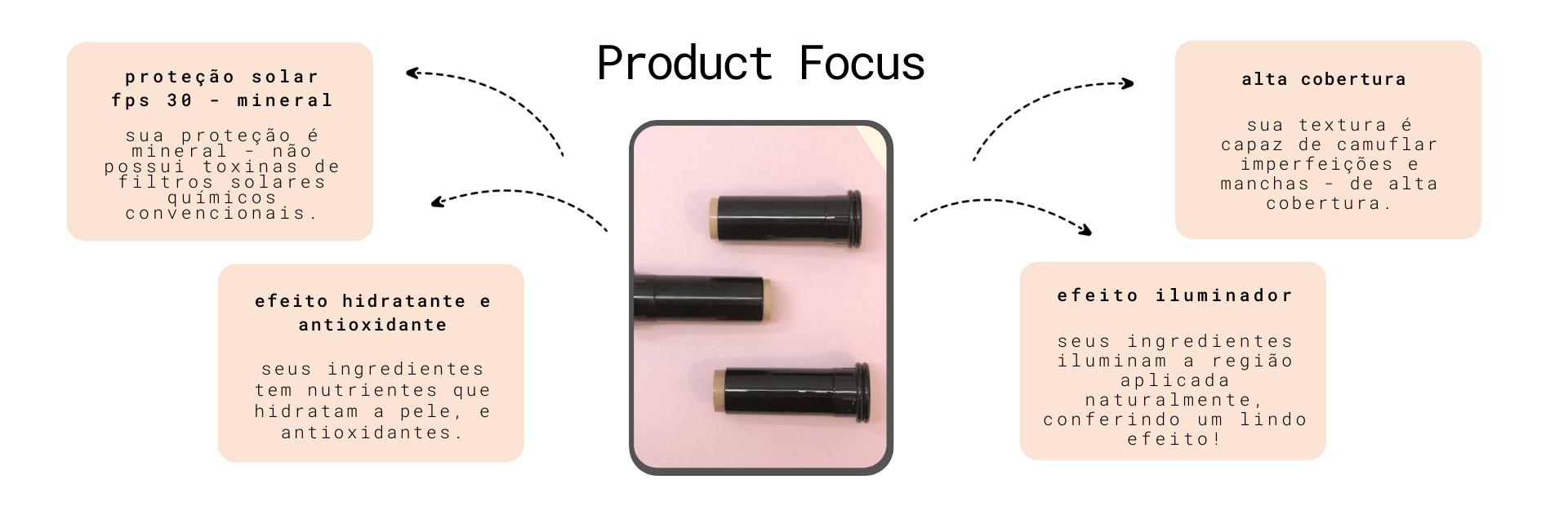 [Banner produto] base stick 1
