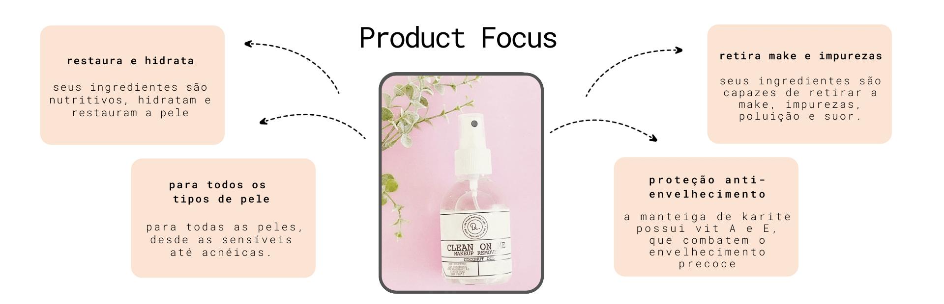 [Banner produto] removedor