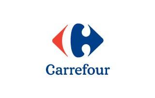 [onde-encontrar] 6 Carrefour