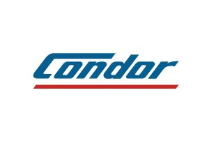[onde-encontrar] 7 Condor Supermercado