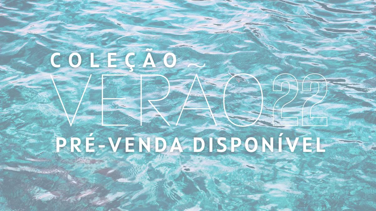 FULLBANNER 2x1VERÃO PRÉ-VENDA