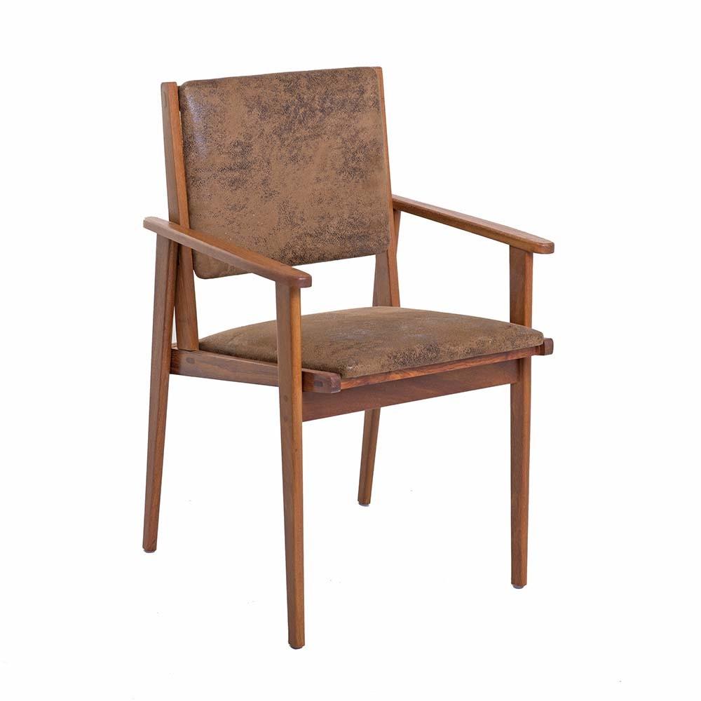 Cadeira Kell Desmobilia