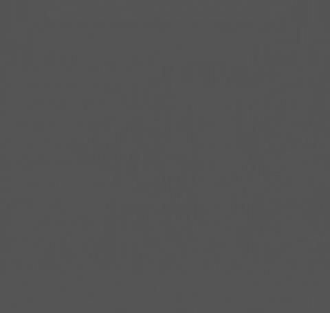 Tabela nutricional Bombom BeHAPPY Morango