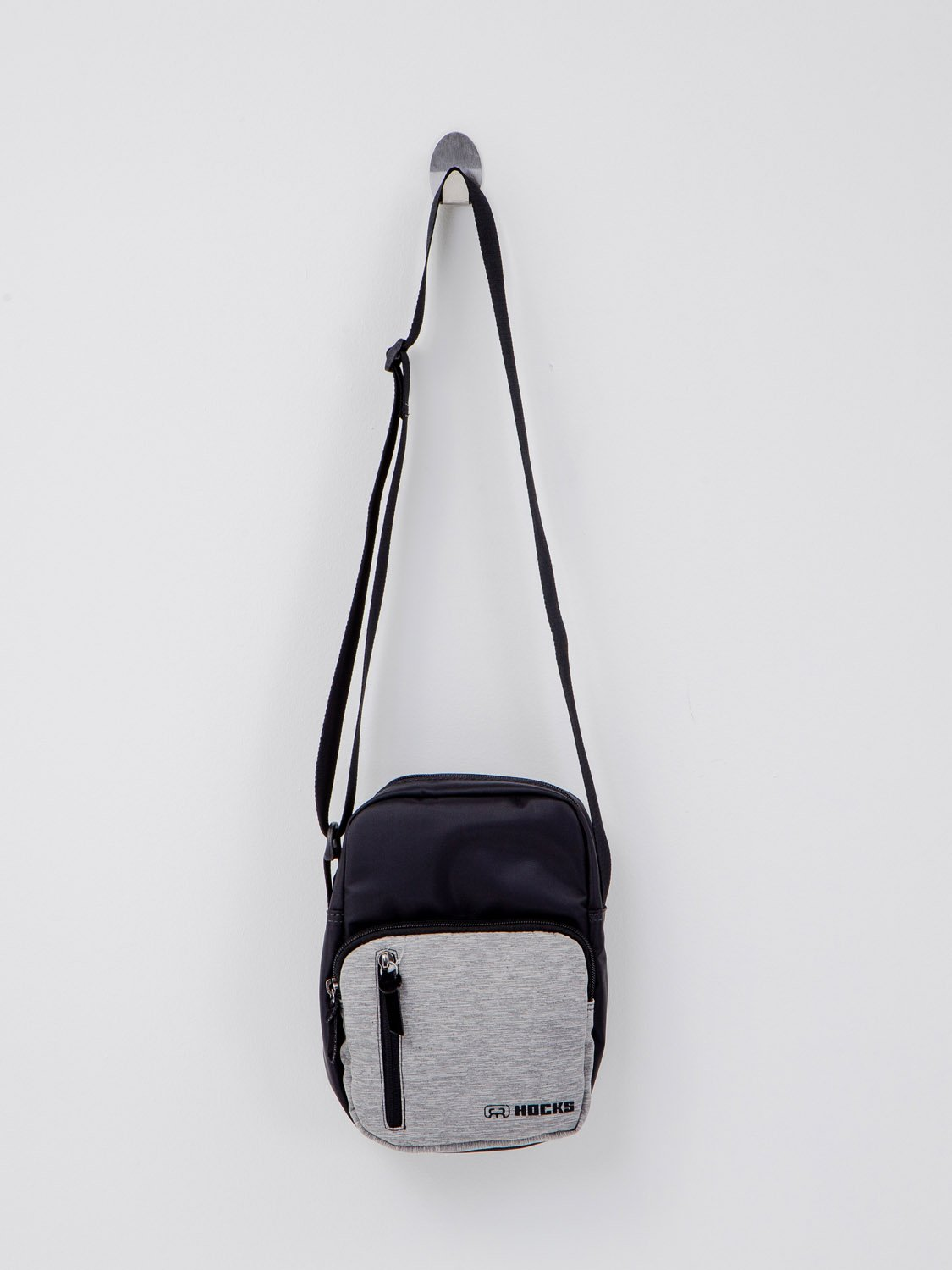 Shoulder Bag Viagio 4