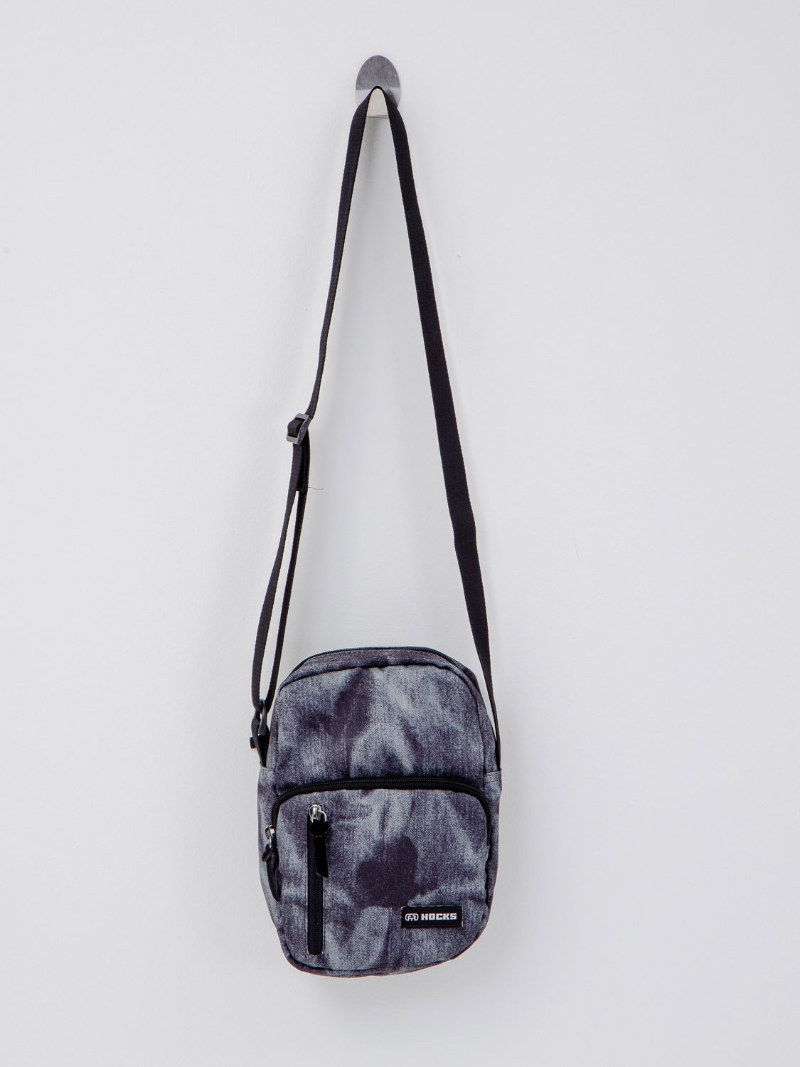 Shoulder Bag Viagio 1