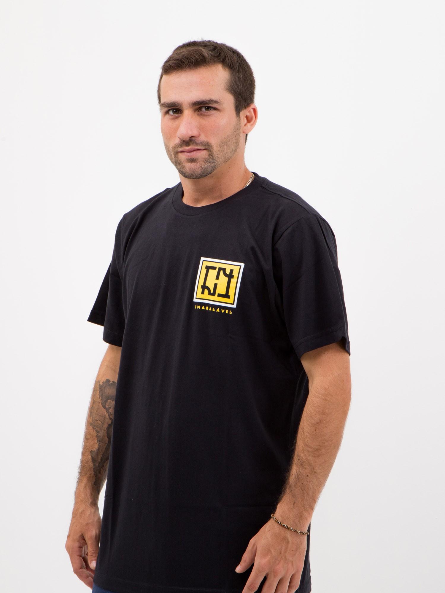 Camiseta Dayz eb70bef19af