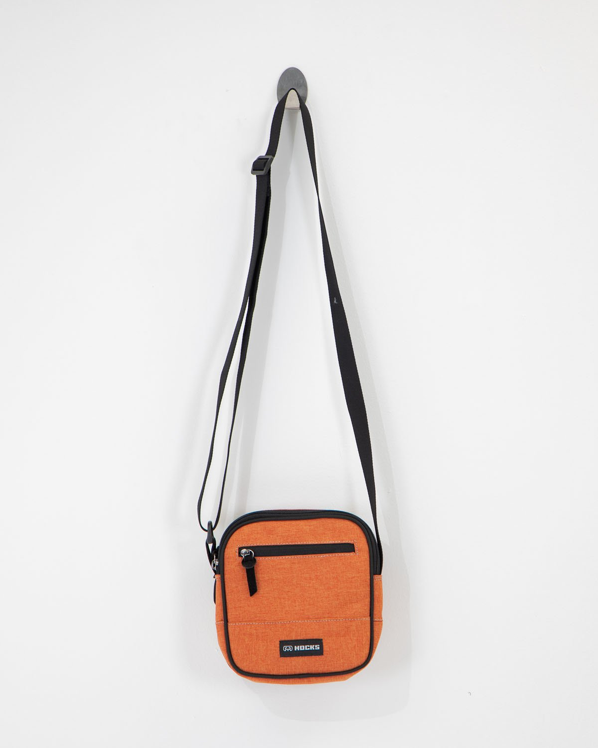 Shoulder Bag Turista