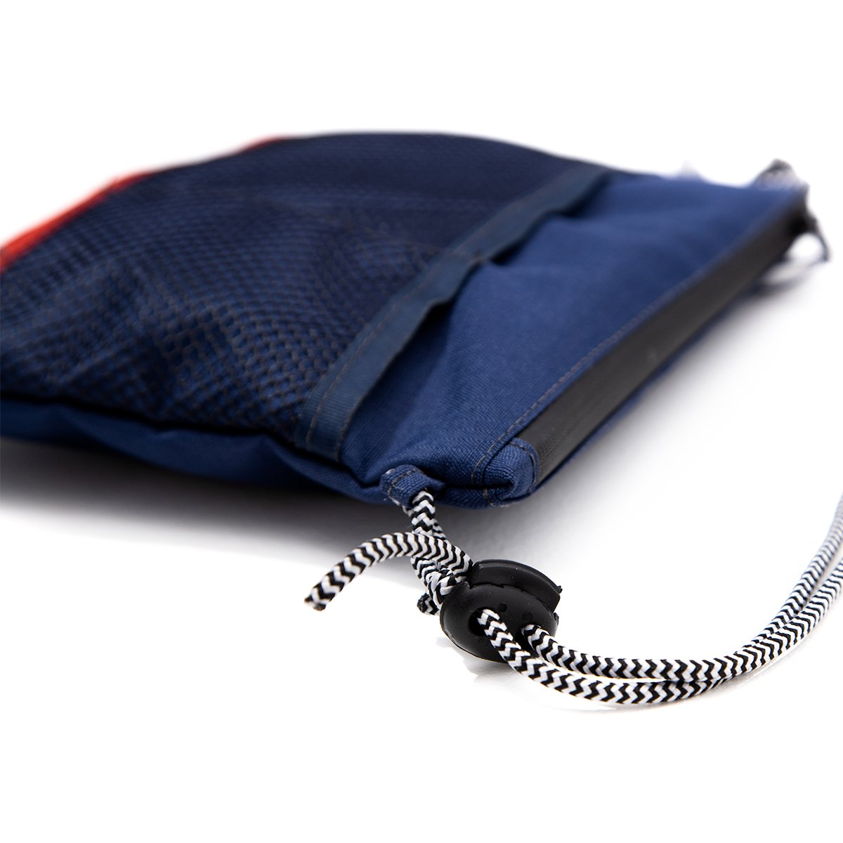Shoulder Bag Hocks - Pocket 2