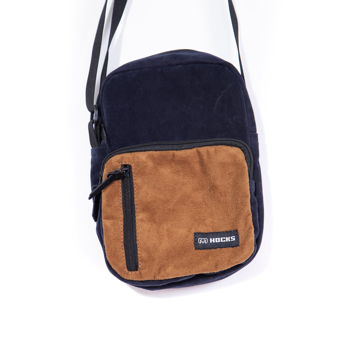Shoulder Bag Viaggio 2
