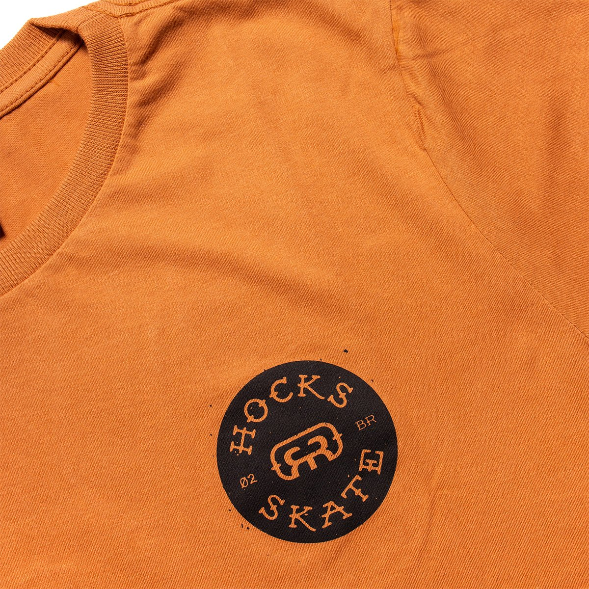 Camiseta Hocks Rancho