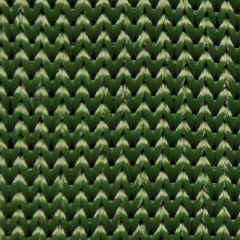 [concha] Paleta Orvalho 7