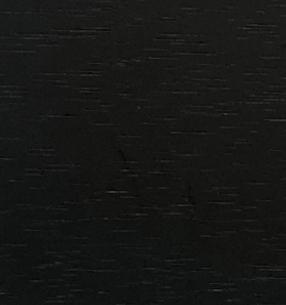 [ava] Paleta 7
