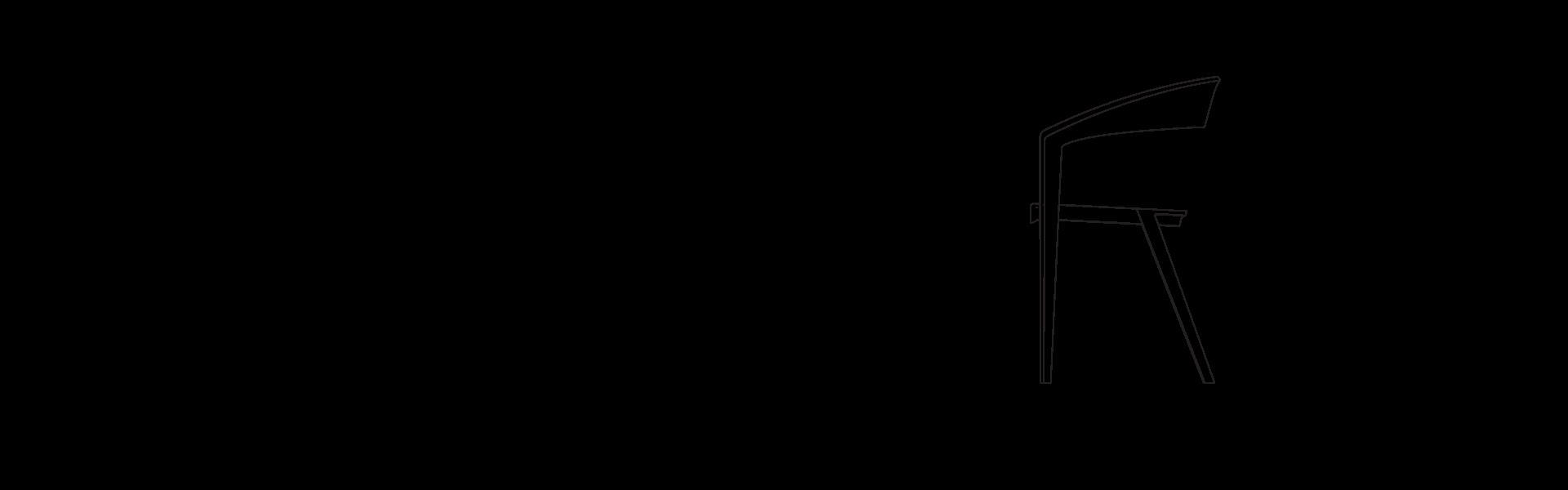 [ICZERO1] Módulos GIF