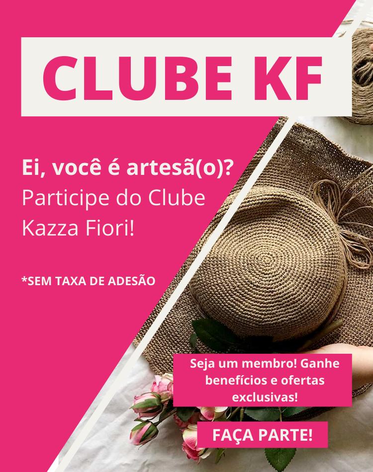 Clube KF