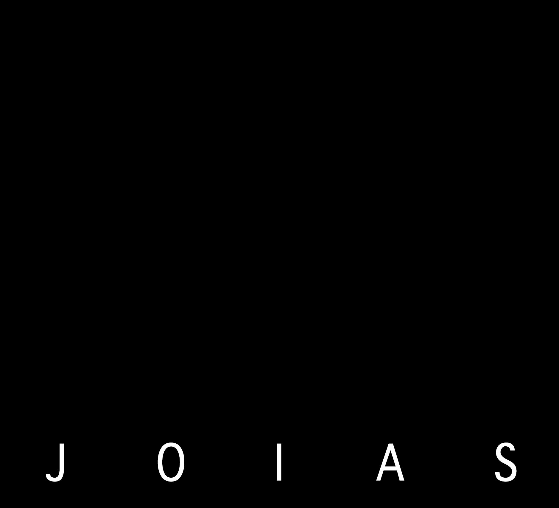 Liev Joias