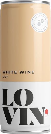 Foto do produto White Dry