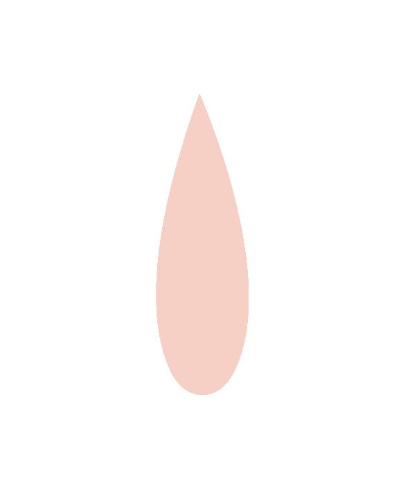 [simbolo]