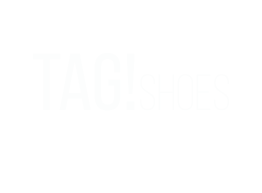 Tag! Shoes