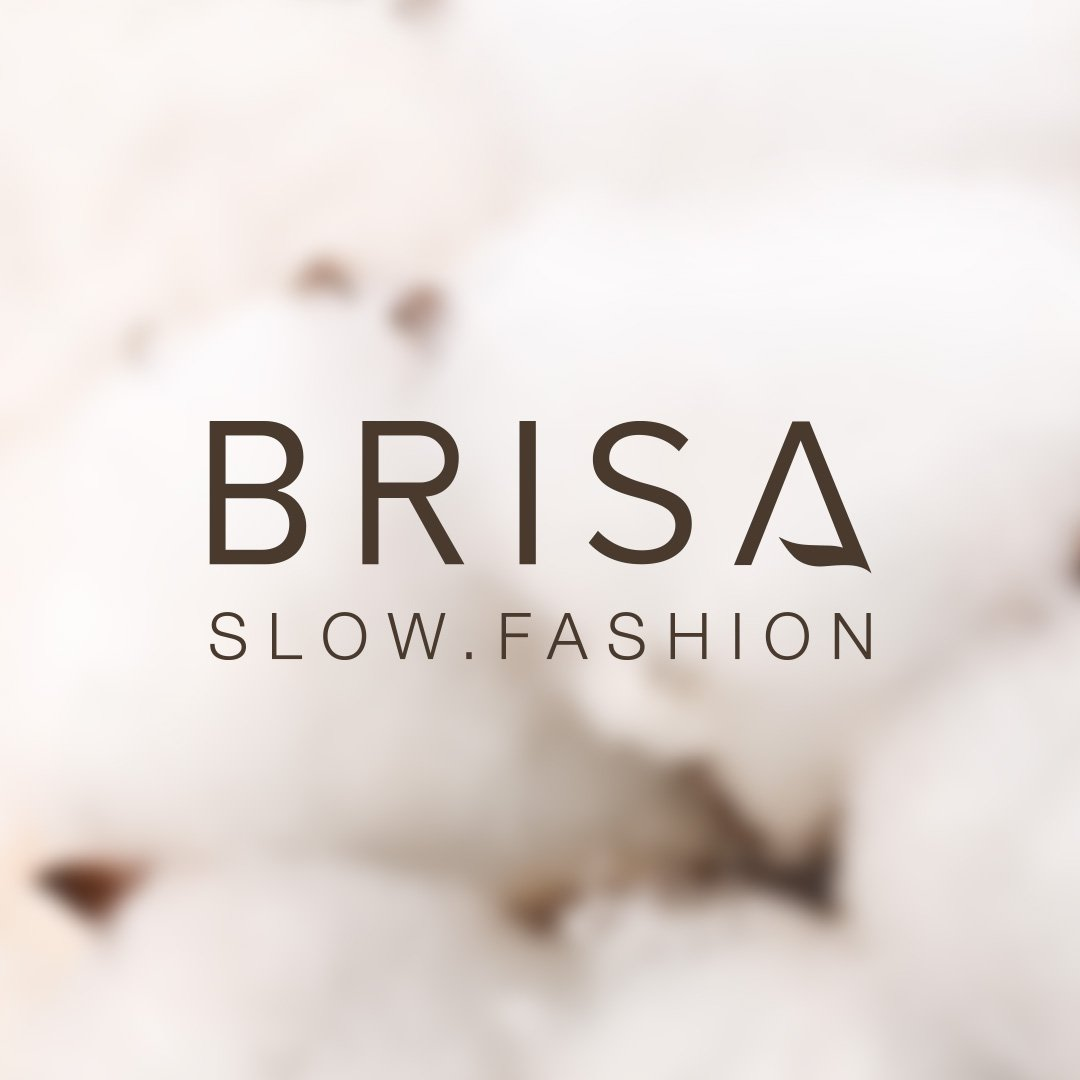 Brisa Slow Fashion