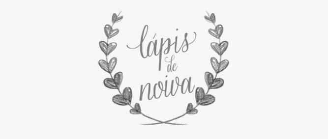 banners_casamento_7