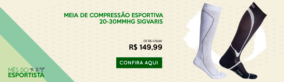 PRODUTOS ESPORTIVOS - Ortoponto 044fa6f3033a4