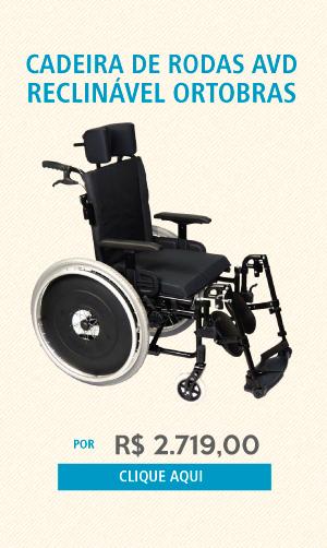 4b93b69c9cd3e Ortoponto - Loja de Produtos Ortopédicos