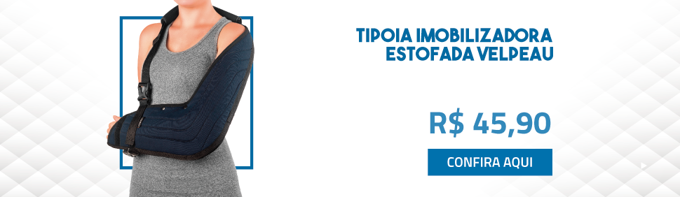 banner-tipoias