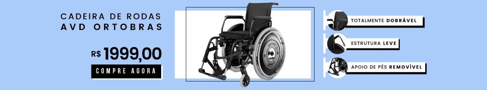 banner-pecas-cadeiras
