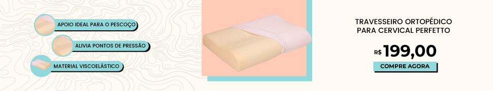 banner-travesseiros