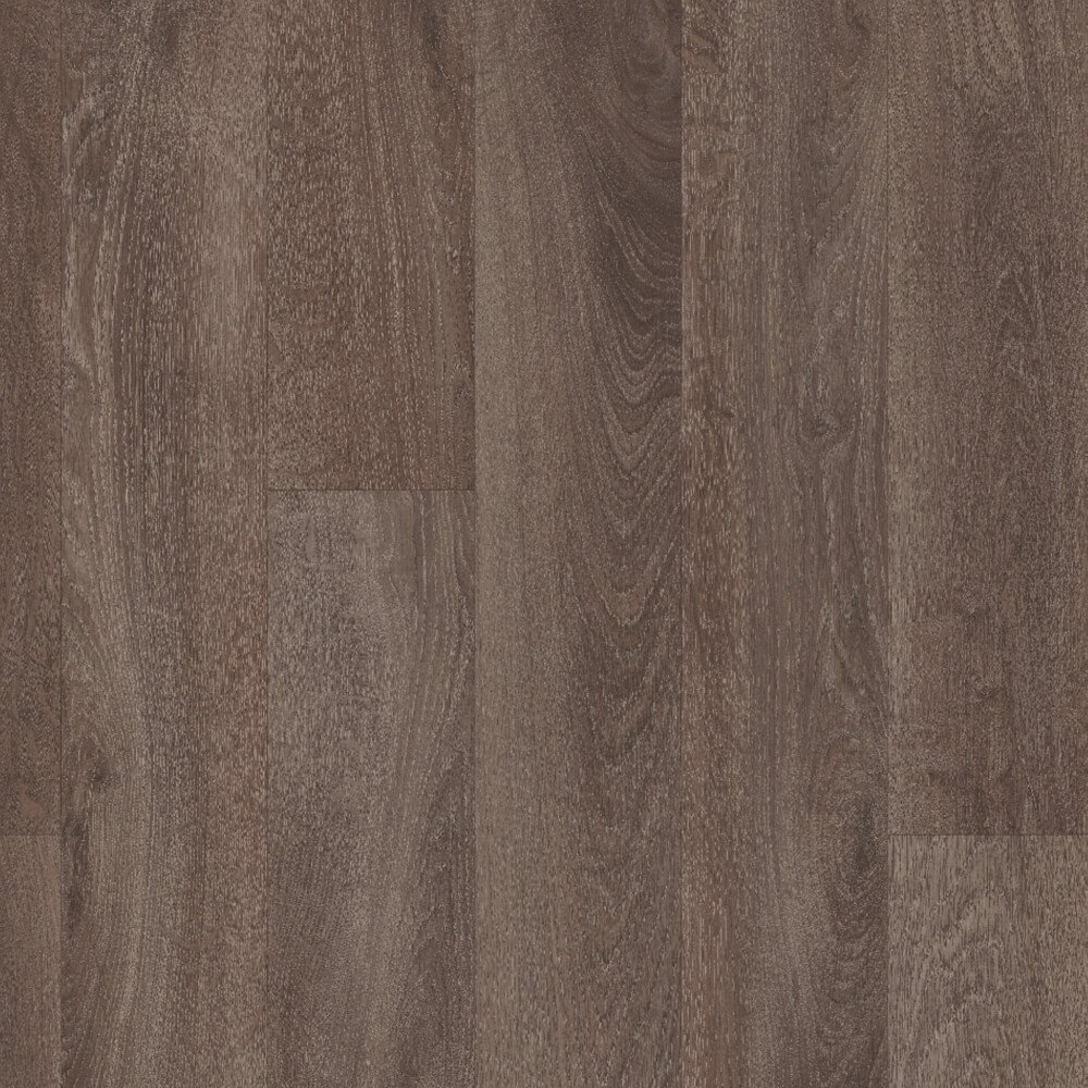 MANTA DECORATIVA IMAGINE WOOD REF.: 025