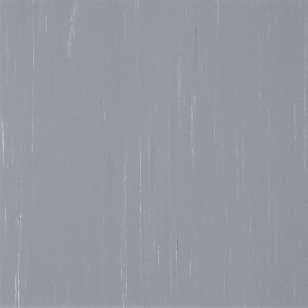 PISO VINILICO EM PLACAS 30X30CM 2,00MM PAVIFLEX INTENSITY REF.: 904