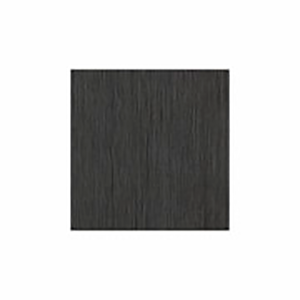 PISO AMBIENTA MAKE IT 47,5 CM X 47,5 CM REF.: 547 - DARK GREY
