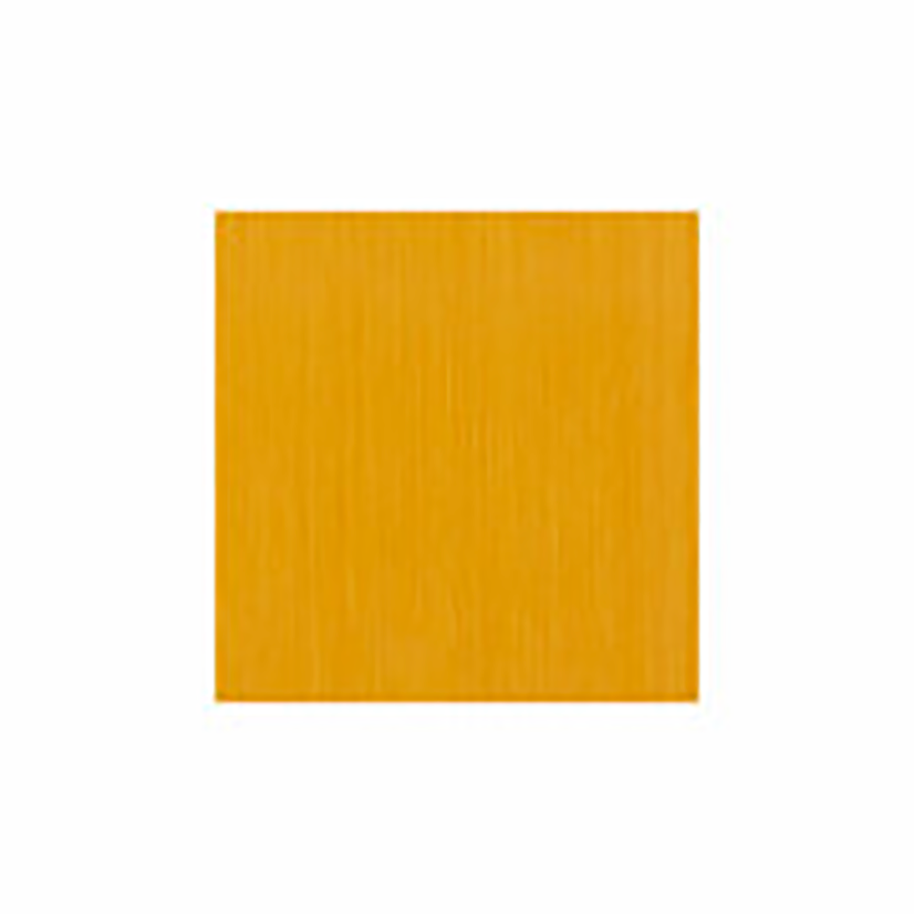 PISO AMBIENTA MAKE IT 47,5 CM X 47,5 CM REF.: 549 - SUNFLOWER YELLOW
