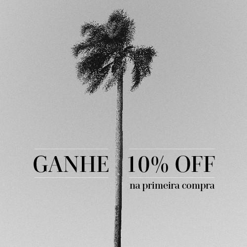 [home popup] 10% off - primeira compra