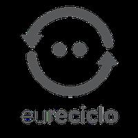 eureciclo