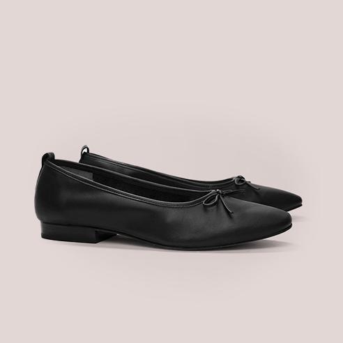 [home] ícone - menu - categoria - sapatilhas
