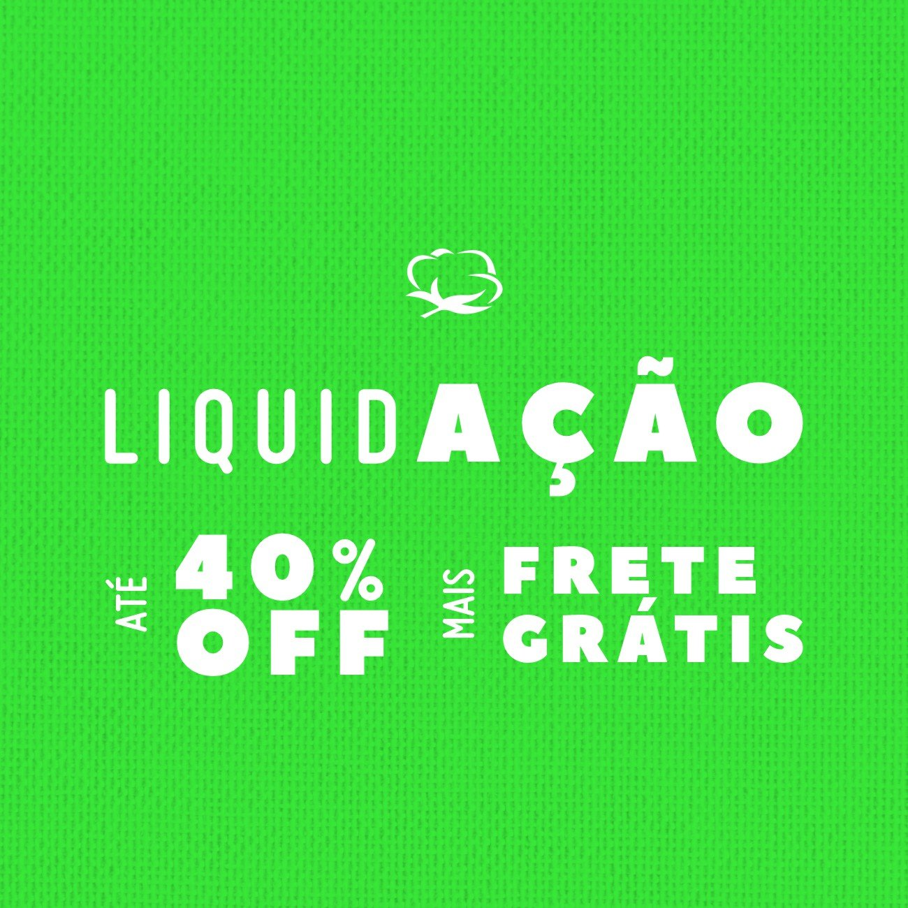 Liquida 40 Mob
