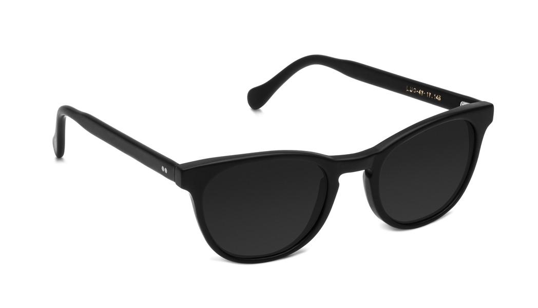 6c1764e790ddc Luc . Óculos de Sol