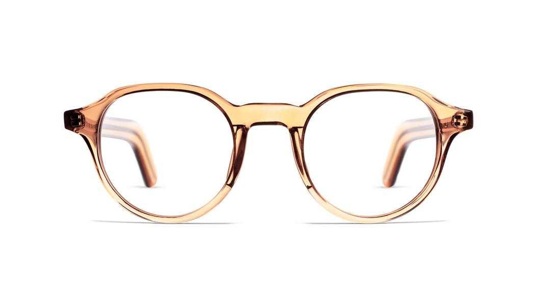 52348b3d61130 Fitti . Óculos de Grau - ZEREZES