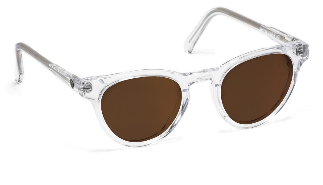 d6aa72732e9e1 Nicco . Óculos de Sol