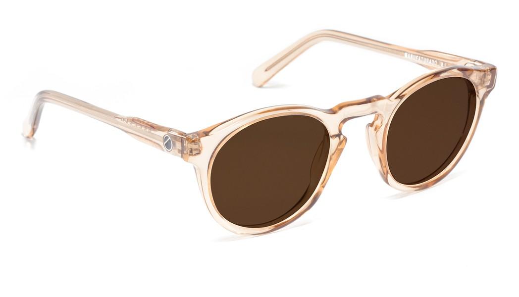 72f2abff64215 Bossa . Óculos de Sol