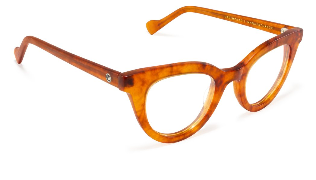 bd97070d4c7ff Kita . Óculos de Grau   Garimpado - ZEREZES
