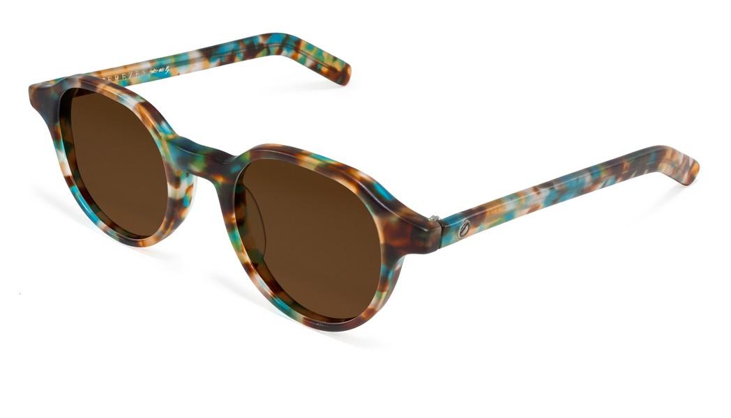 a2a7565338441 Óculos de Sol   Acetato  Fitti . Óculos de Sol   Acetato ...