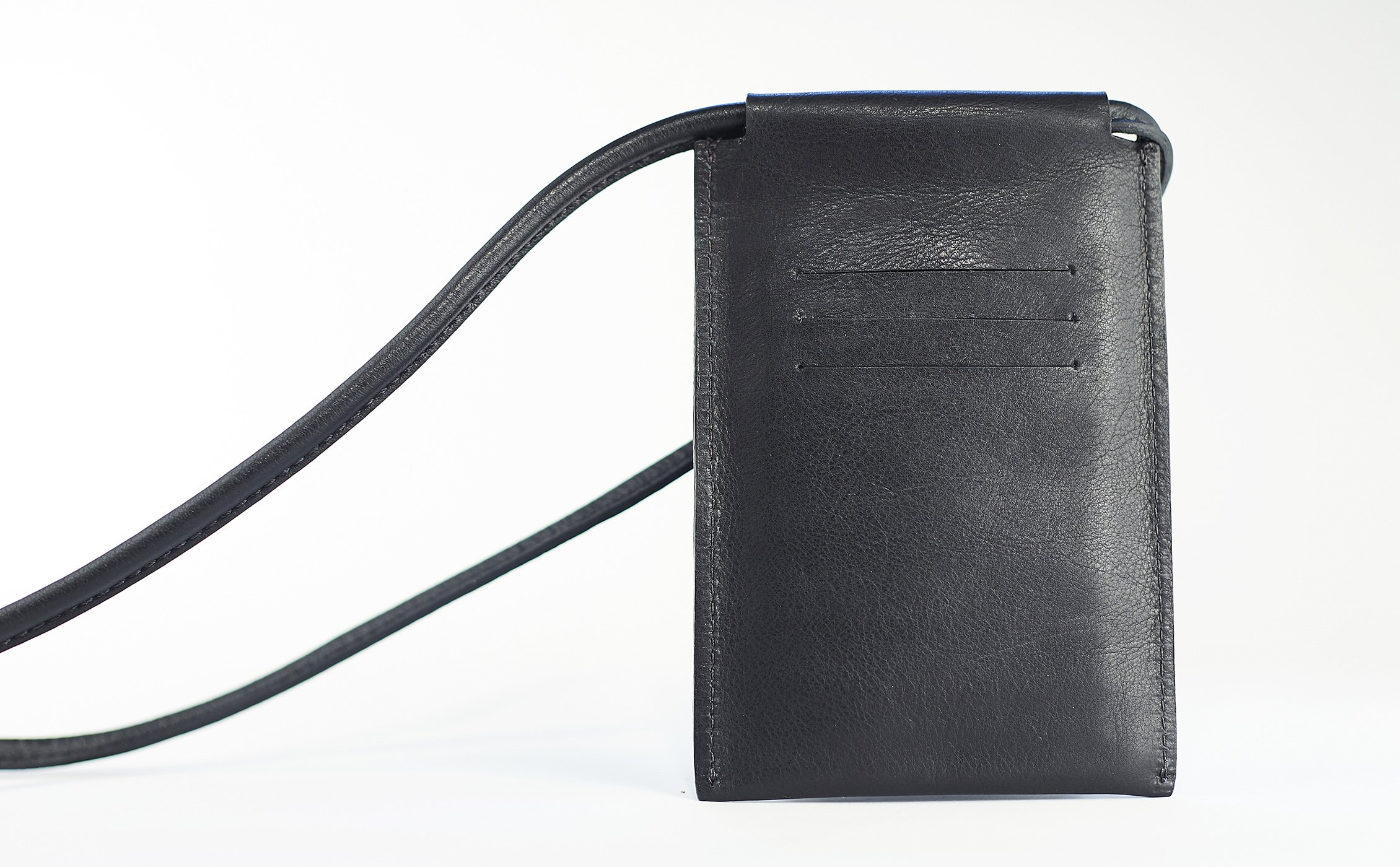 Mini Bag | Black